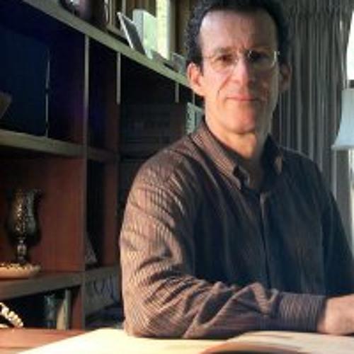 Burt Goldstein's avatar