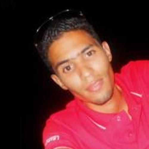 Omar Soussi's avatar