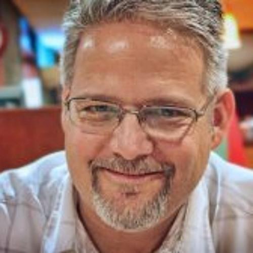 Scott M. Head's avatar