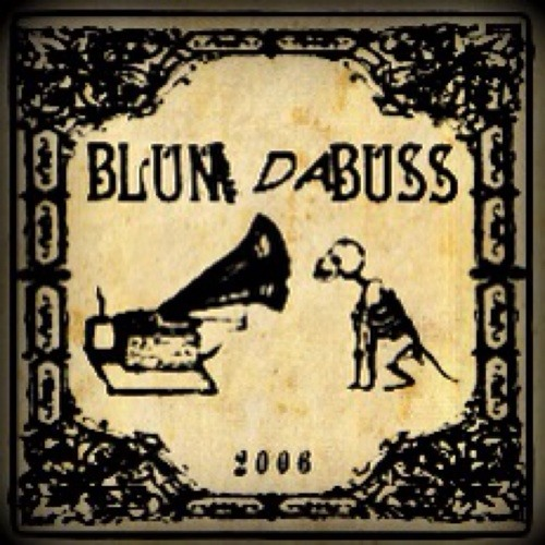BLumDAbuSS's avatar