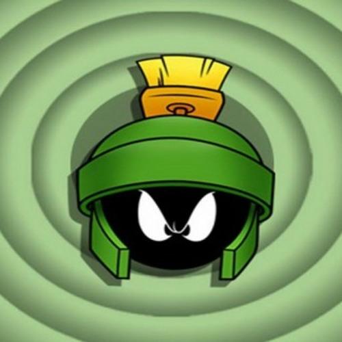 Willieduet's avatar