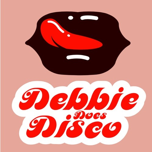 Debbie Does Disco's avatar