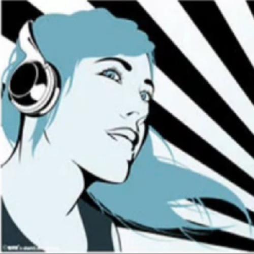 cascaradenaranja's avatar