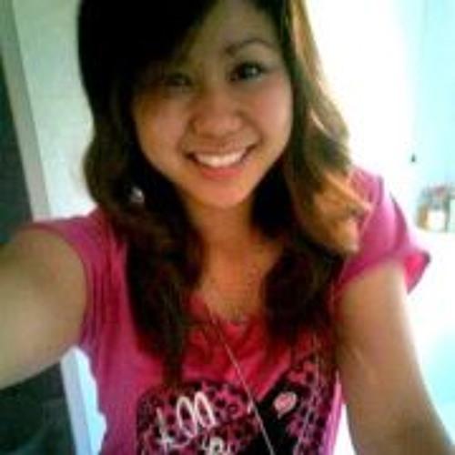 Maryrose Sanchez Columna's avatar