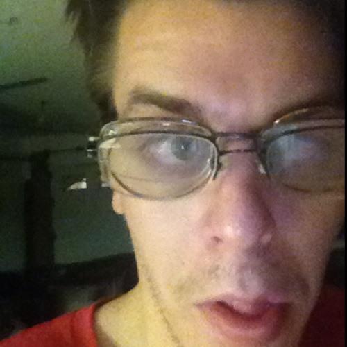 whoasito's avatar