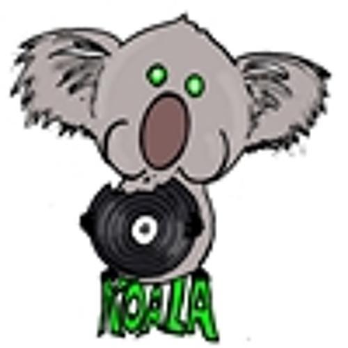 Eric MI's avatar