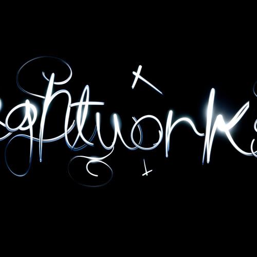 Lightworks(NZ)'s avatar