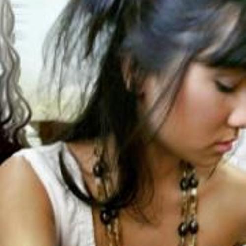 Natália Harumi Nishicava's avatar