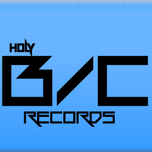 Holy B/C Records's avatar