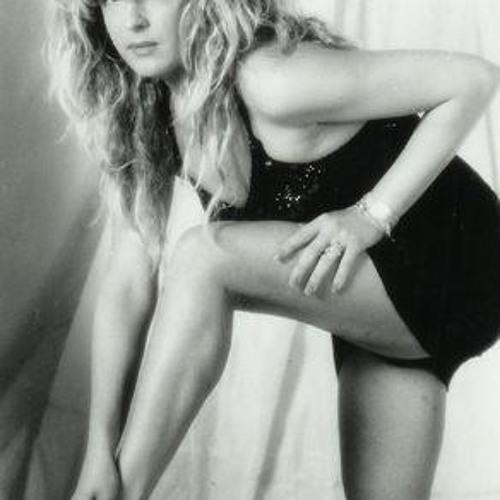 Loulou Singerling's avatar