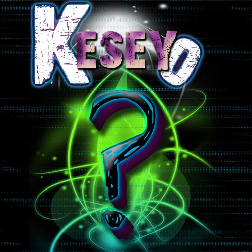 Keseyo's avatar