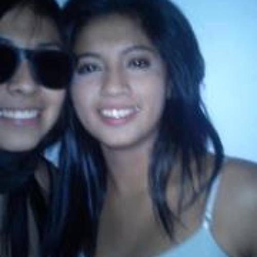 Yesica Hernandez Miranda's avatar
