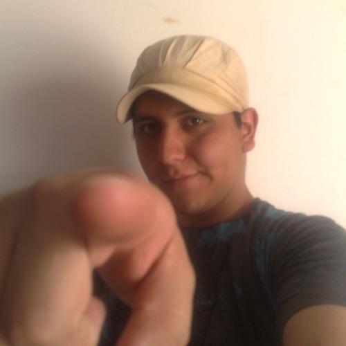 Dj ProscRipt's avatar