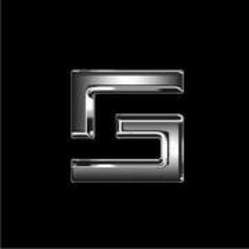 DJ Jason Michaels's avatar