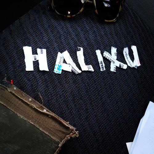 Halixu's avatar