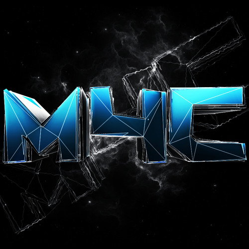 Music4Cams's avatar