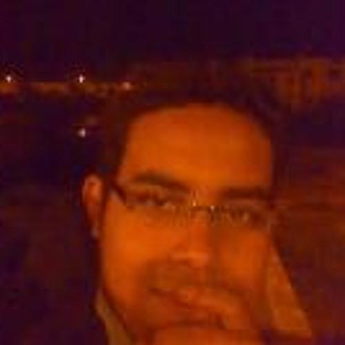 Hossam Mohmed Hossam's avatar