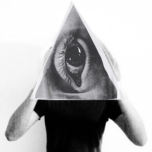 Anthropocentrism Rock's avatar