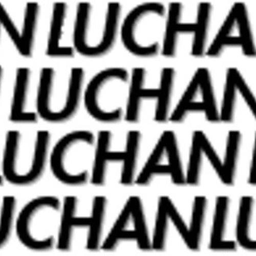 LU-chan's avatar