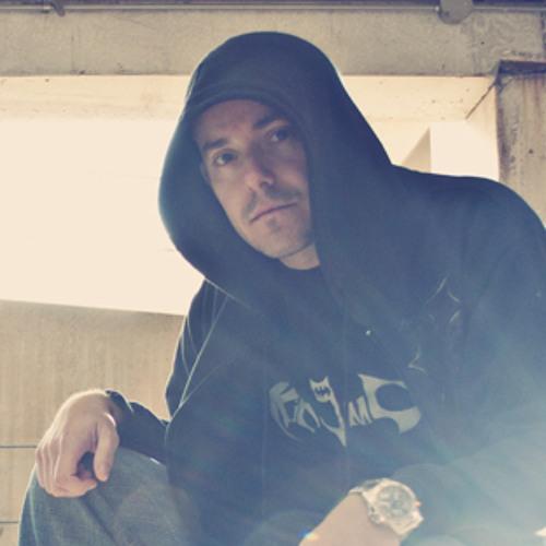 Erik Stephen's avatar