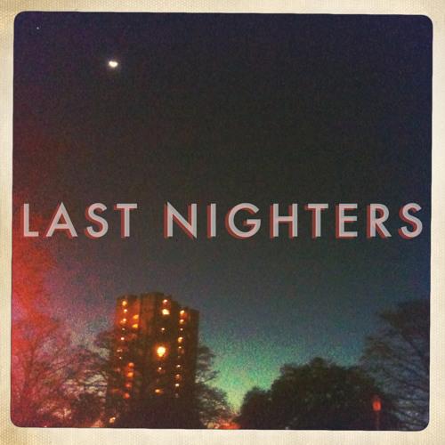 lastnighters's avatar