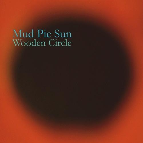 Mud Pie Sun's avatar