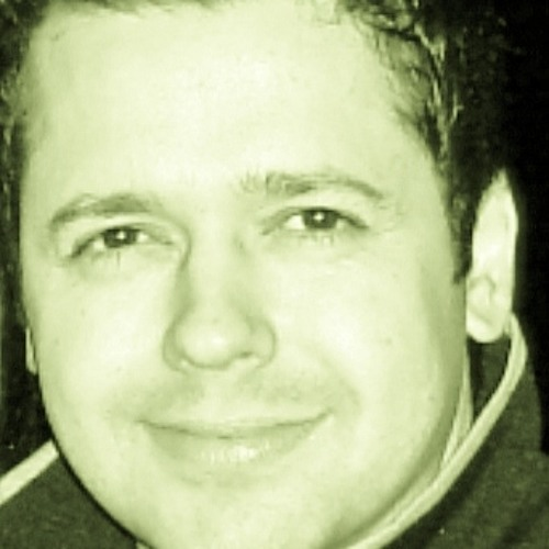 Victor Casanovajf's avatar