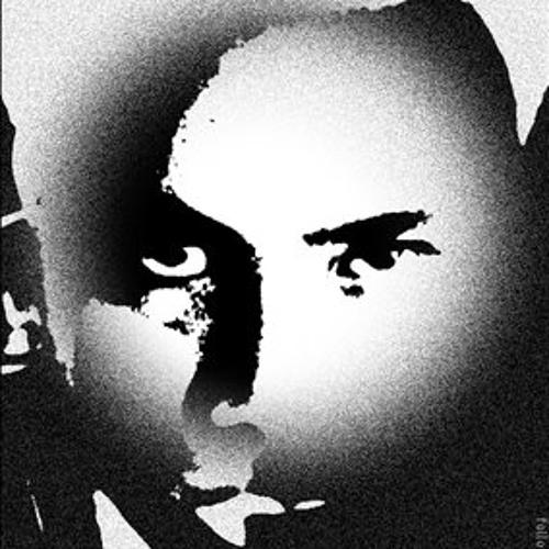 progista's avatar