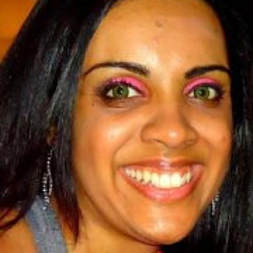 Camila Oliveira 19's avatar