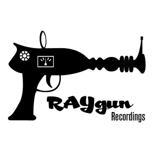 RAYgunRecordings's avatar