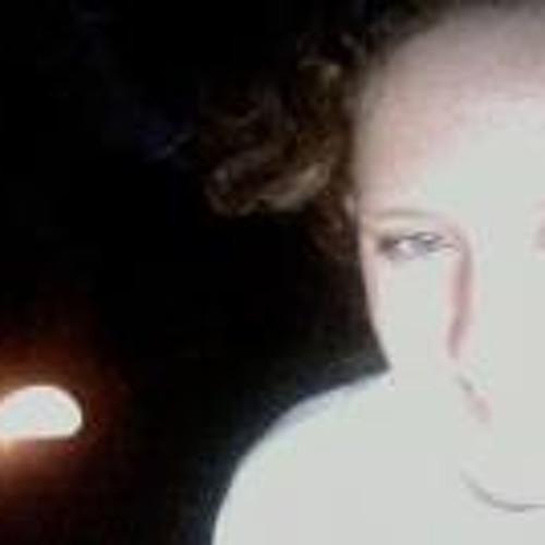 Lauren Ray Anderson's avatar