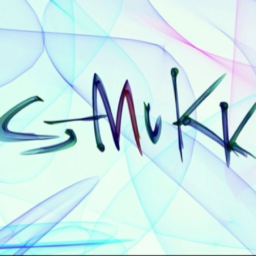 cjmukk's avatar