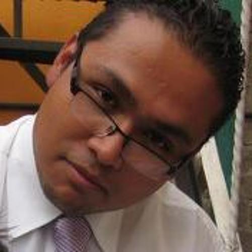 Chokoroll Escobar's avatar