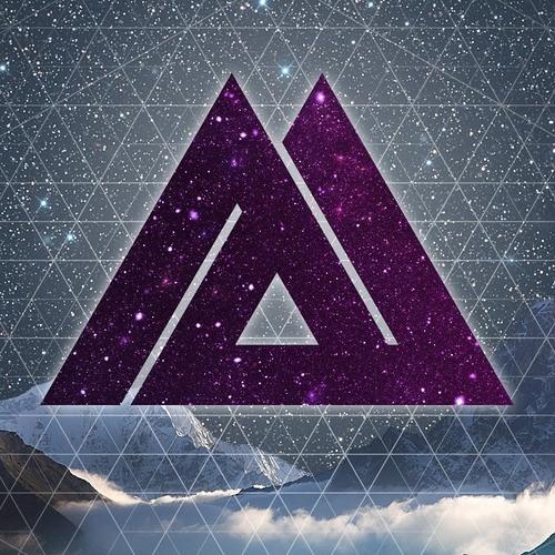 Maadroid's avatar