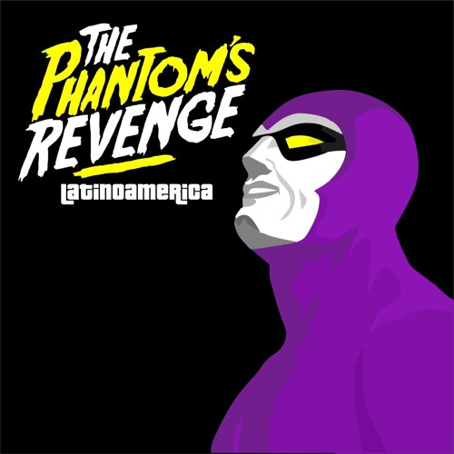 The Phantom's Revenge L A's avatar
