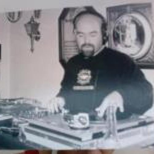 Jason Pollock 3's avatar