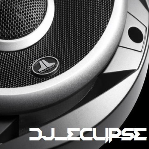 xDJ_Eclipse's avatar
