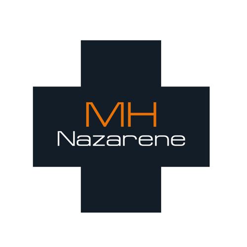 mhnazarene's avatar