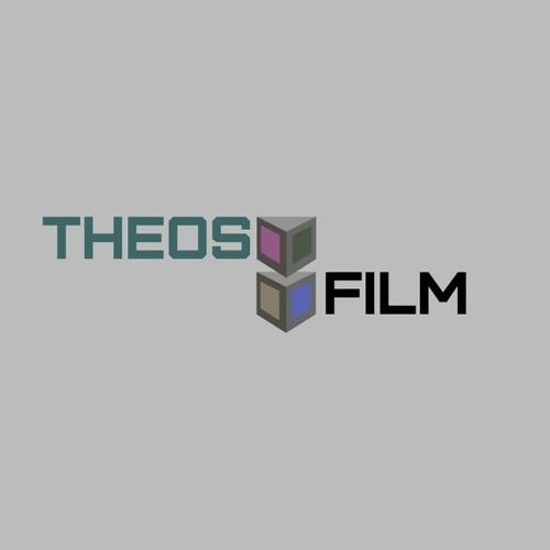 Theo S. Sveshnikov's avatar