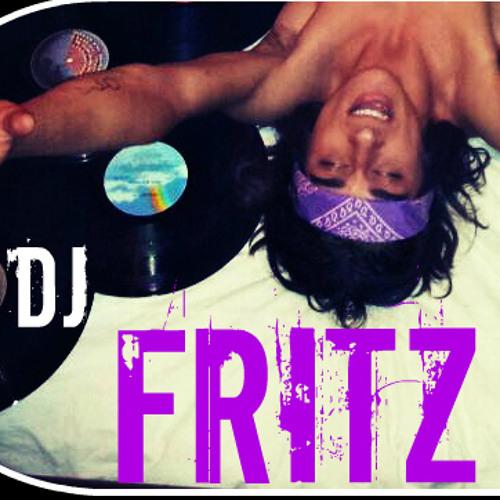 FritZ's avatar