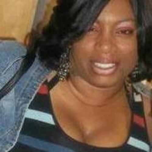 MsGia Sincere Heart's avatar
