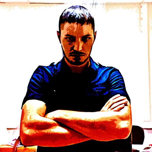 Sergey Shabelsky's avatar