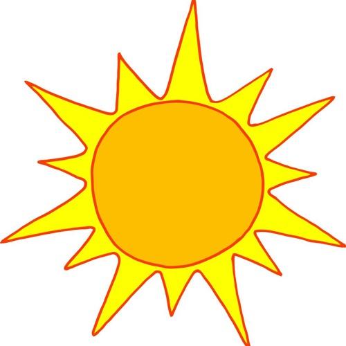 Sun Of Jack's avatar
