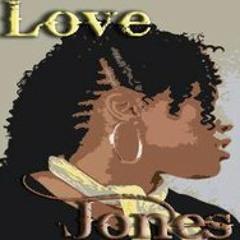 Love Jones 10