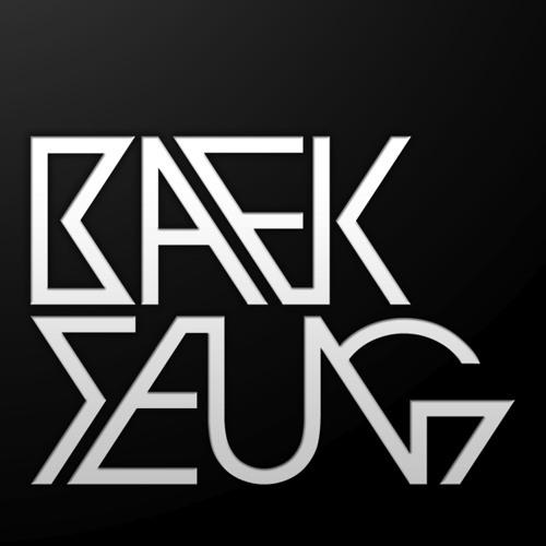 baekseungtunes's avatar