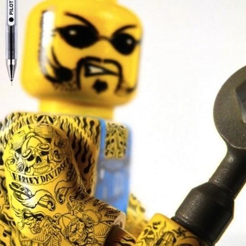 valenchoo's avatar