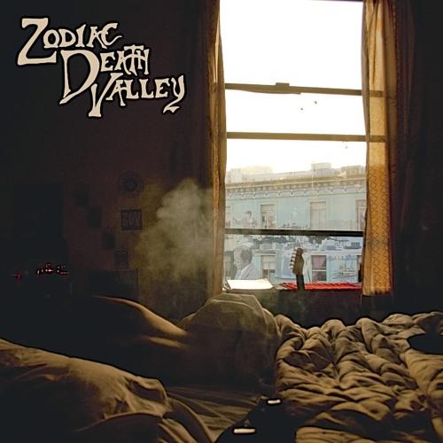 Zodiac Death Valley's avatar
