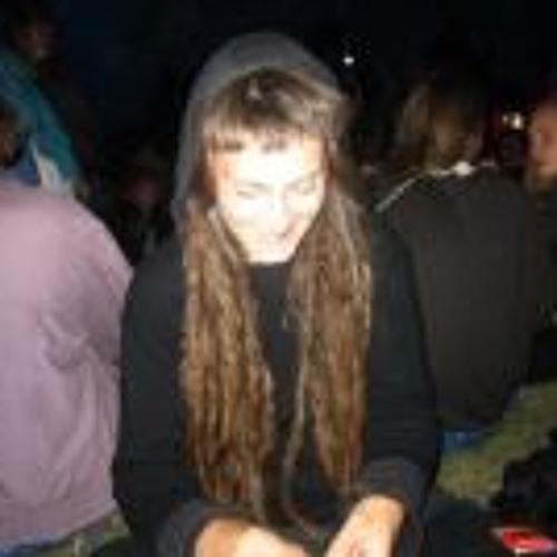 Sofie Mellies's avatar