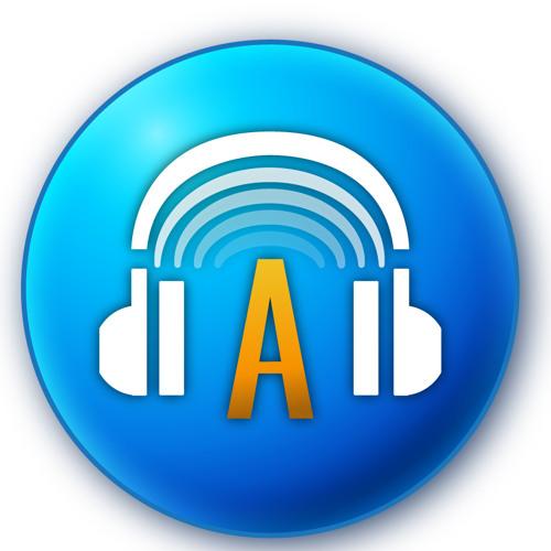 ListenArabic's avatar