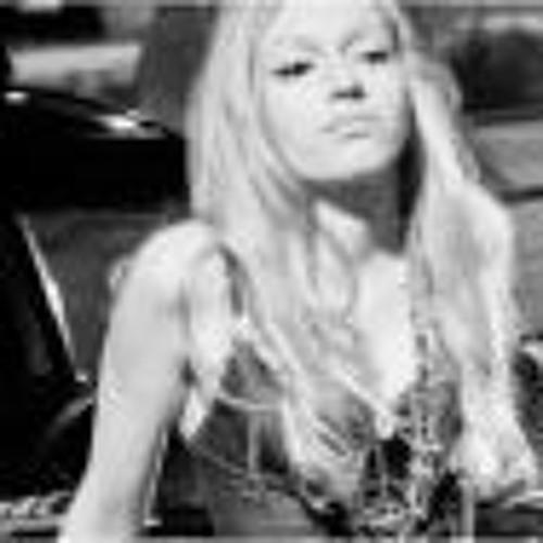 josy.lacy's avatar